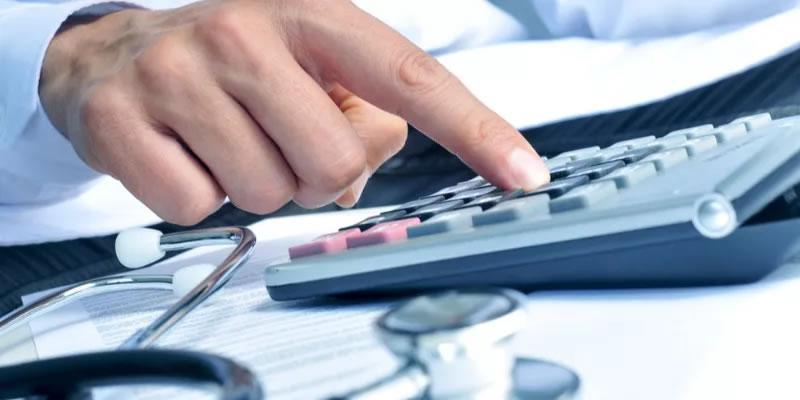 Novas regras para planos de saúde entram em vigor; veja o que muda